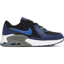 Кроссовки для детей дошкольного возраста Nike Air Max Excee Nike