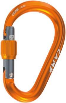 Карабин Core Lock C.A.M.P. USA