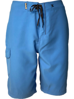 """One & Only Boardshort 22 """" Hurley"""