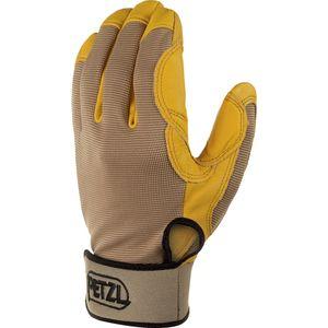 Защитные перчатки Petzl Cordex PETZL