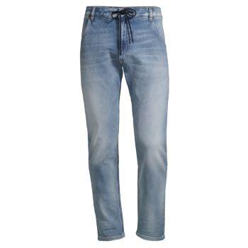 Прямые зауженные джинсы Krooley-Y Diesel