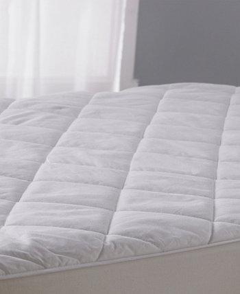 Водонепроницаемый наматрасник для детской кроватки Smart-Dri Living Textiles