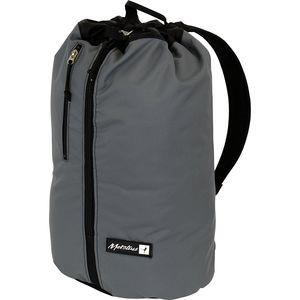 Веревочная сумка Metolius Speedster Metolius