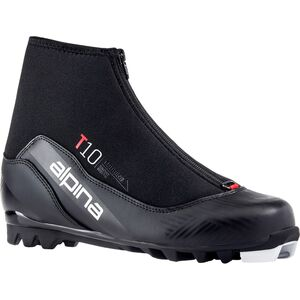 Ботинки Alpina T10 Touring Alpina