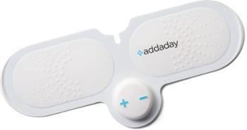 BioPad EMS C Addaday
