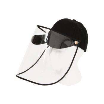 Шаровая кепка Face Shield Bindya