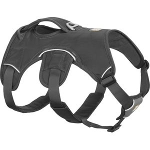 Шлейка для собак Ruffwear Web Master Ruffwear