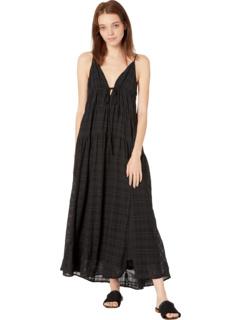 Lizbeth Dress ASTR the Label