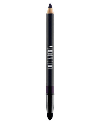 Velluto Eye Liner Shadow, 0,024 унции Lord & Berry