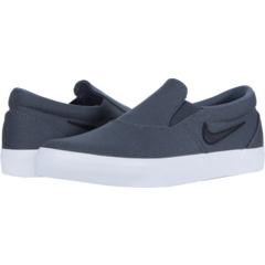 Зарядка Nike SB