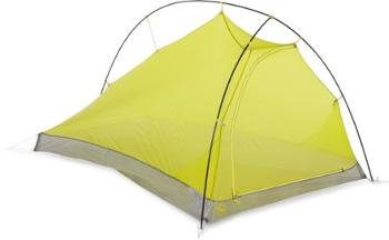 Палатка Fly Creek HV Carbon 2 Big Agnes