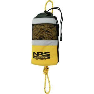 Компактная спасательная сумка NRS Pro NRS
