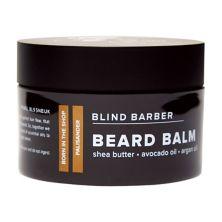 Бальзам для бороды Blind Barber Bryce Harper - Palisander Blind Barber