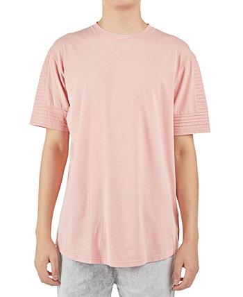 Мужская футболка Maverick NANA jUDY