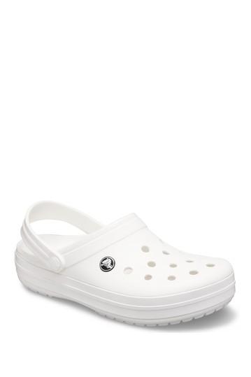 Сабо Crocband Crocs
