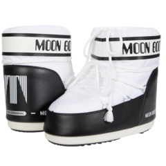 Moon Boot® Classic Low 2 MOON BOOT