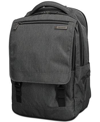 Рюкзак для парациклов Modern Utility 17,7 дюйма Samsonite