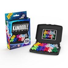 Образовательные идеи Kanoodle Cosmic 10-Pack игра-головоломка Educational Insights