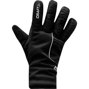 Ремесло Сибирские перчатки 2.0 Craft