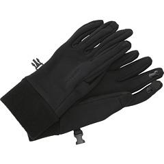 Soundtouch ™ Подкладка для перчаток Powerstretch Seirus