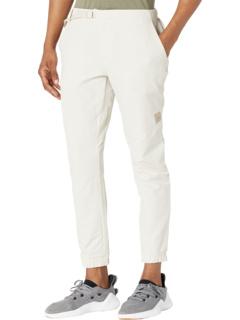 Тканые брюки-джоггеры Adicross Adidas Golf