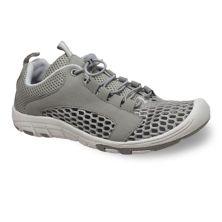 Классические женские туфли для воды с кружевом на шнуровке RocSoc RocSoc
