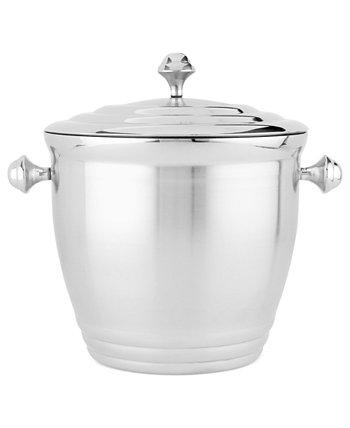 Посуда, Ведро со льдом Tuscany Classics Lenox