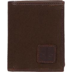Скрытый денежный кошелек мастера STS Ranchwear