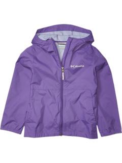 Куртка Switchback ™ II (Маленькие дети / Большие дети) Columbia Kids