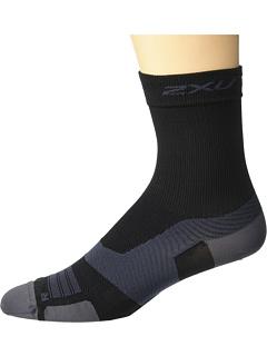 Сверхлегкие носки для экипажа VECTR 2XU