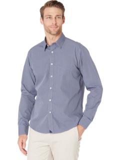 Рубашка Marcasin без морщин UNTUCKit