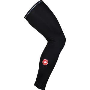 Легкие рукава Castelli UPF 50+ Castelli