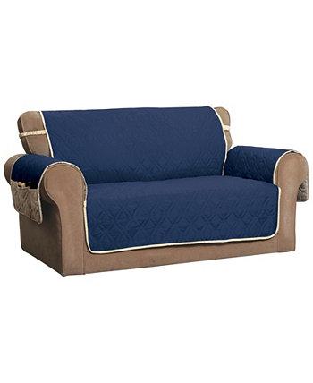 5-звездочный протектор для комфортного сиденья P/Kaufmann Home