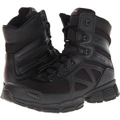 Velocitor Bates Footwear