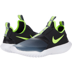 Flex Runner (Большой ребенок) Nike Kids
