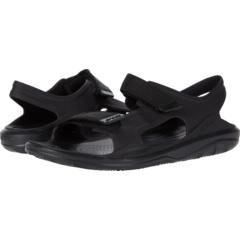 Экспедиционная сандалия Swiftwater Crocs