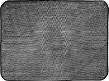 Коврик против конденсации Tepui - Autana 4 Thule