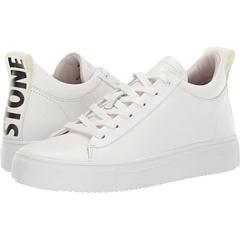 Кроссовки Mid Sneaker Black Stone - RL65 Blackstone