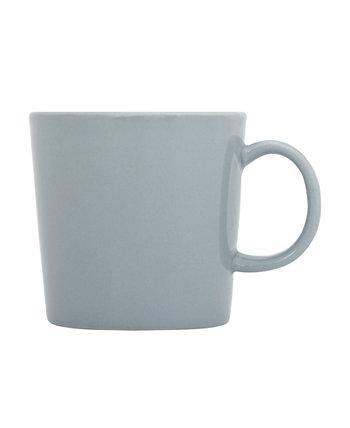 Столовая посуда, Кружка Teema Pearl Grey среднего размера Iittala
