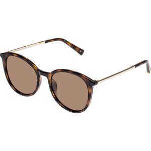 Поляризованные солнцезащитные очки Le Specs Le Danzing Le Specs