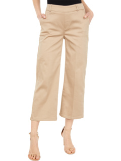 Укороченные брюки Lena Denim 24 дюйма Lisette L Montreal