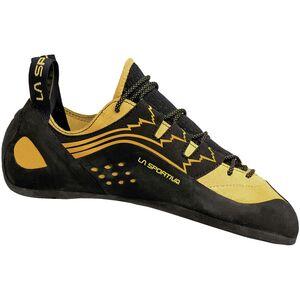 Кроссовки для скалолазания La Sportiva Katana Lace Vibram XS Edge La Sportiva