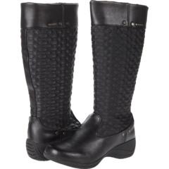 Рица Tundra Boots