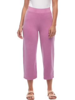Мягкие джоггеры без шнурков с широкими штанинами FDJ French Dressing Jeans