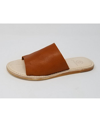 Высококачественная сандалия Laguna Slide N.Y.L.A