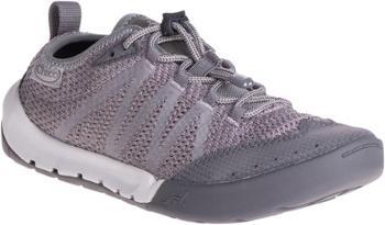 Обувь Torrent PRO Water - женская Chaco