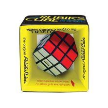 Победные ходы оригинального кубика Рубика Winning Moves