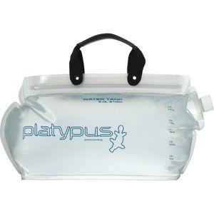 Platypus Platy резервуар для воды Platypus