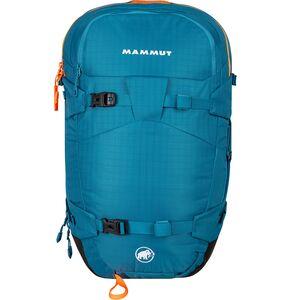 Рюкзак Ride 30L RAS 3.0 Mammut