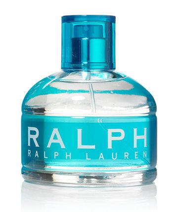 Туалетная вода-спрей RALPH, 3,4 унции Ralph Lauren